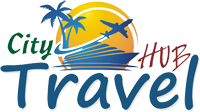City Travel Hub