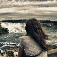 Why we love Niagara Falls and you should, too!