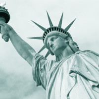 20 Biggest Myths About The Statue Of Liberty
