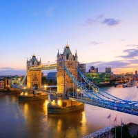 2016 Travel Tips United Kingdom