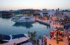 Why Limassol Cyprus is Famous?