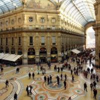 20 Things To Do In Italy During Your Stay