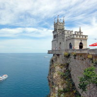 Ukraine Travel Guide Need to Check out Before Travel