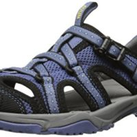 Ahnu Women's Tilden V Water Shoe