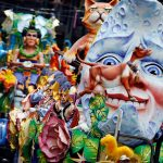2017 Mardi Gras Parade Schedule, Traditions & History, New Orleans, ..