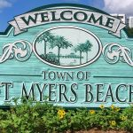 Spring Break Fort Myers Beach Florida 2017