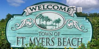 Spring Breaks 2017 Fort Myers Beach Florida