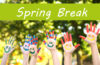 2017 Spring Break Florida Travel Guide and Tips